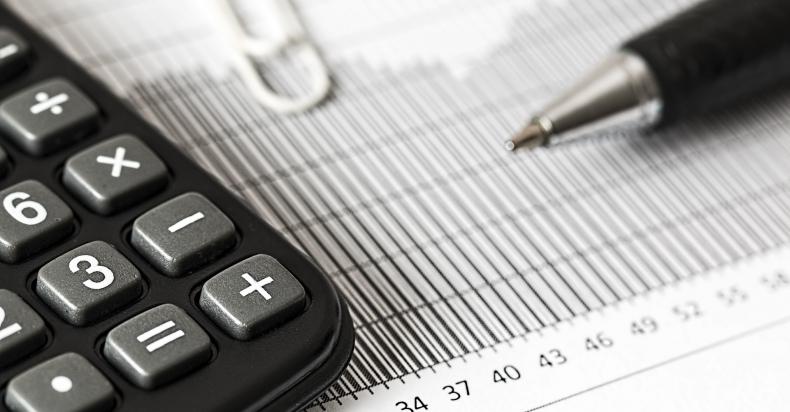 Outsourcing obračuna plač in drugih osebnih prejemkov